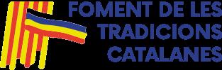 Tradicions Catalanes Mobile Logo