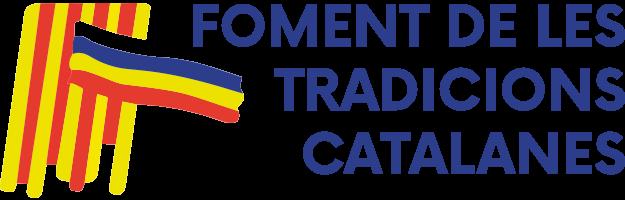 Tradicions Catalanes Retina Logo
